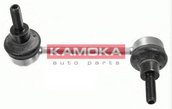 KAMOKA 995665 Тяга / стойка, стабилизатор