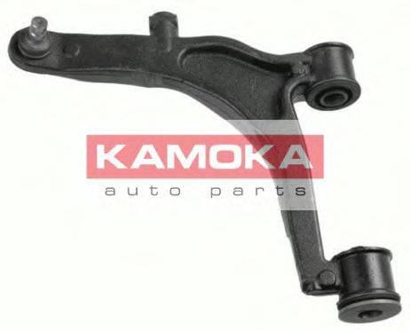 KAMOKA 996172 Рычаг независимой подвески колеса, подвеска колеса