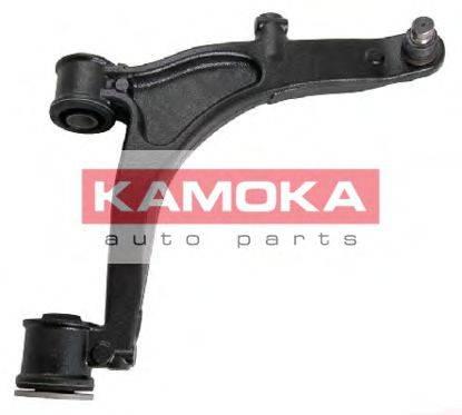KAMOKA 996179 Рычаг независимой подвески колеса, подвеска колеса