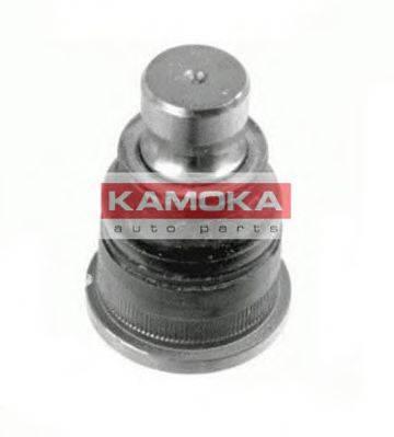 KAMOKA 996384 Несущий / направляющий шарнир