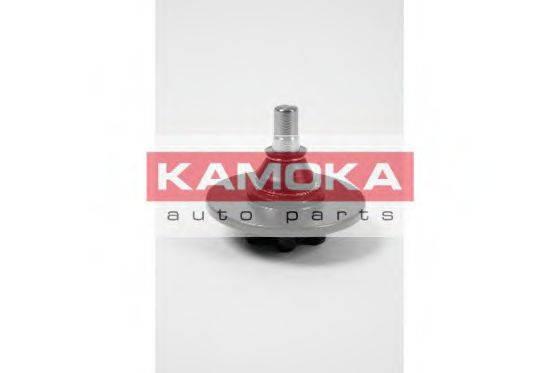 KAMOKA 996385 Несущий / направляющий шарнир