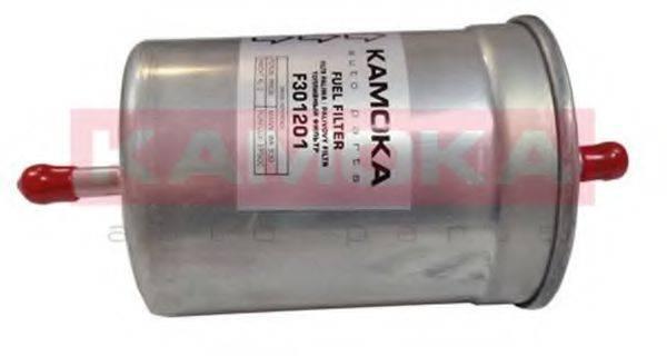 KAMOKA F301201 Топливный фильтр