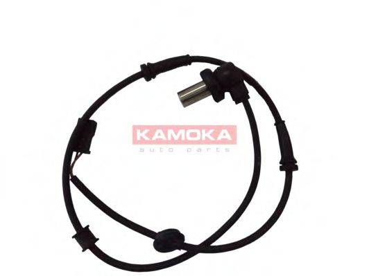 KAMOKA 1060048 Датчик, частота вращения колеса