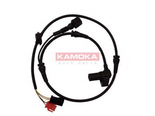 KAMOKA 1060053 Датчик, частота вращения колеса