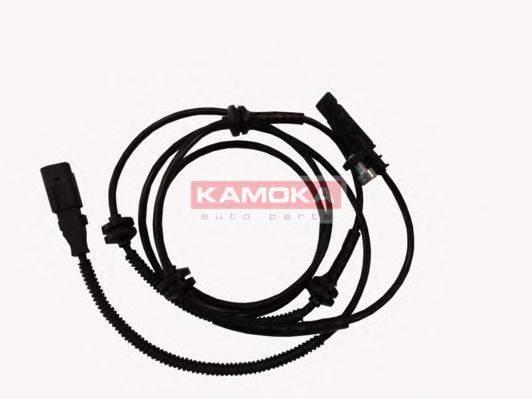 KAMOKA 1060099 Датчик, частота вращения колеса