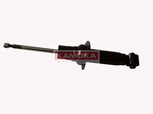 KAMOKA 20341106 Амортизатор