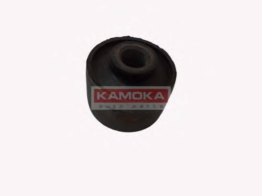 KAMOKA 8800208 Подвеска, рычаг независимой подвески колеса