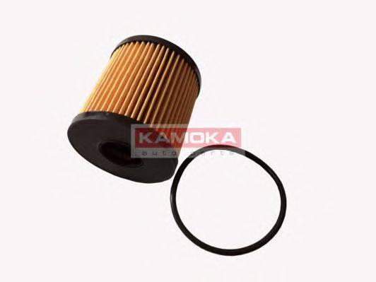 KAMOKA F103401 Масляный фильтр