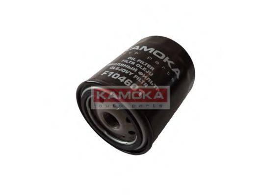 KAMOKA F104601 Масляный фильтр