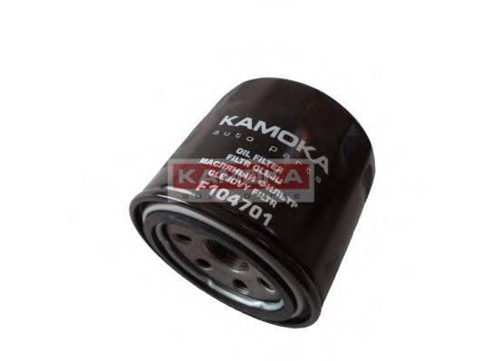 KAMOKA F104701 Масляный фильтр