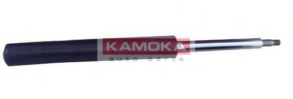 KAMOKA 20366003 Амортизатор