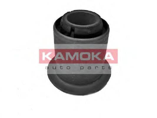 KAMOKA 8800084 Подвеска, рычаг независимой подвески колеса
