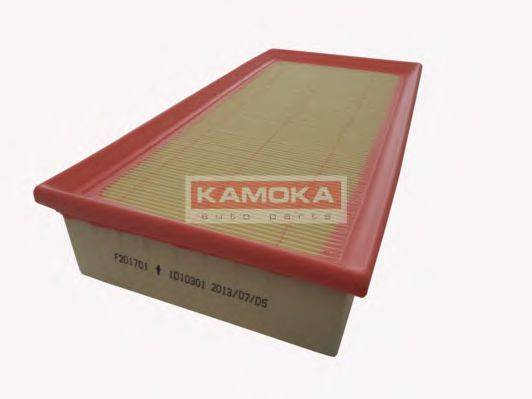 KAMOKA F201701 Воздушный фильтр