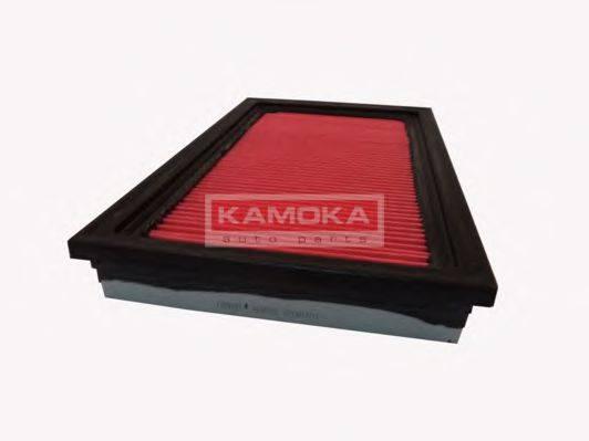 KAMOKA F205301 Воздушный фильтр