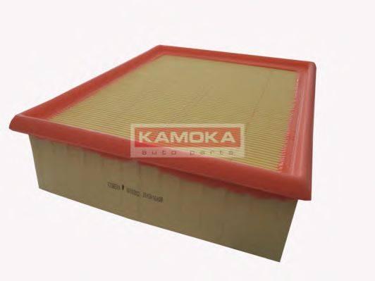 KAMOKA F206501 Воздушный фильтр