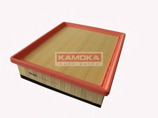 KAMOKA F209701 Воздушный фильтр
