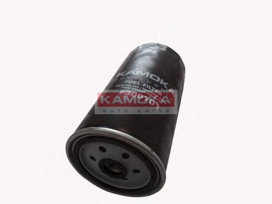 KAMOKA F300701 Топливный фильтр