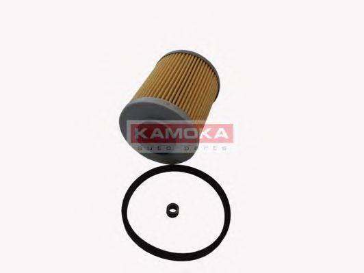 KAMOKA F301101 Топливный фильтр