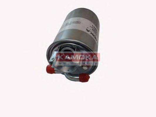 KAMOKA F303801 Топливный фильтр