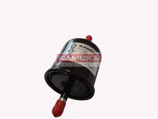 KAMOKA F304301 Топливный фильтр