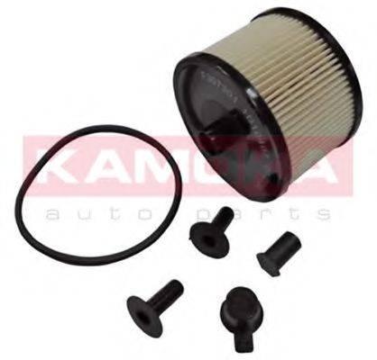 KAMOKA F307301 Топливный фильтр