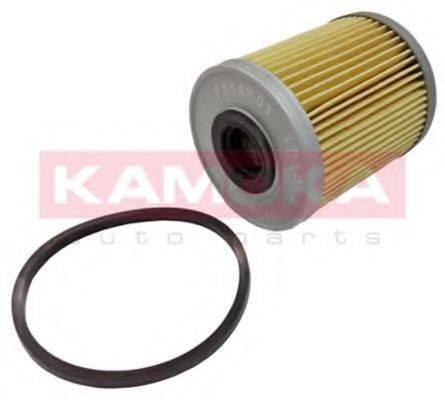 KAMOKA F308801 Топливный фильтр