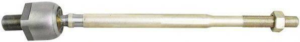 DENCKERMANN D180095 Осевой шарнир, рулевая тяга