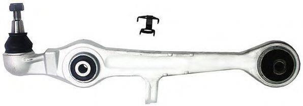 DENCKERMANN D120192 Рычаг независимой подвески колеса, подвеска колеса