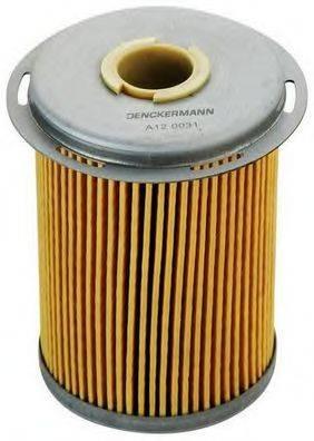 DENCKERMANN A120031 Топливный фильтр