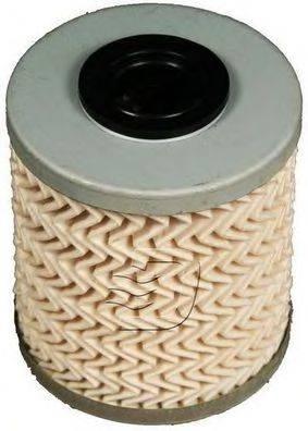 DENCKERMANN A120315 Топливный фильтр