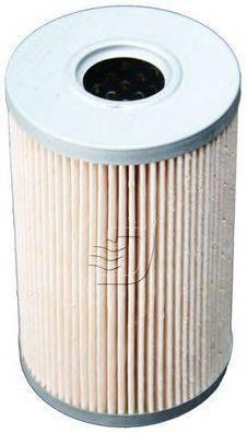 DENCKERMANN A120367 Топливный фильтр