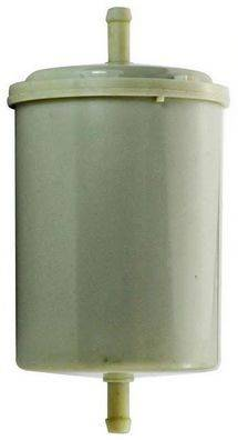 DENCKERMANN A130031 Топливный фильтр