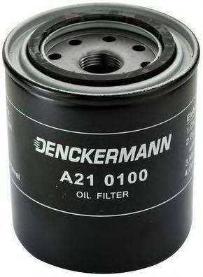 DENCKERMANN A210100 Масляный фильтр