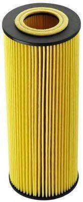 DENCKERMANN A210141 Масляный фильтр