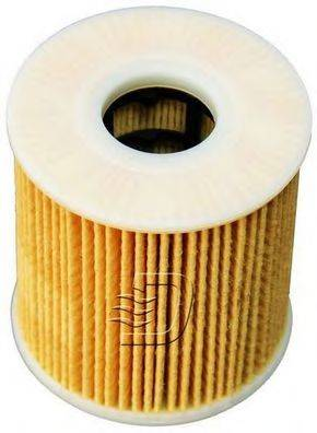DENCKERMANN A210188 Масляный фильтр