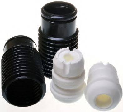 DENCKERMANN D500007 Пылезащитный комплект, амортизатор