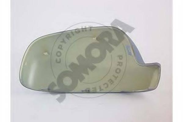 SOMORA 223456A Покрытие, внешнее зеркало