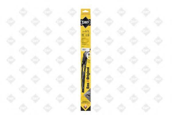 SWF 116623 Щетка стеклоочистителя