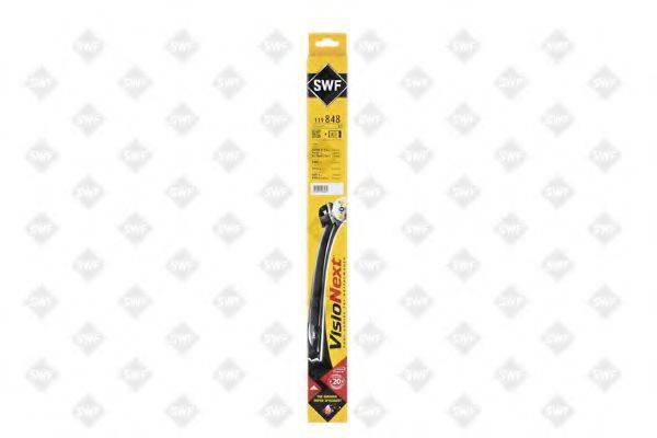SWF 119848 Щетка стеклоочистителя
