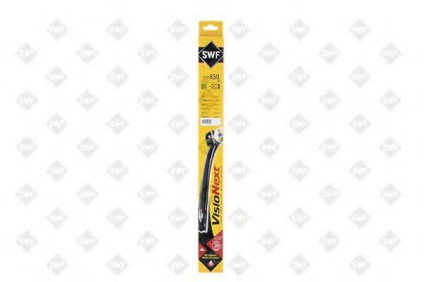 SWF 119850 Щетка стеклоочистителя