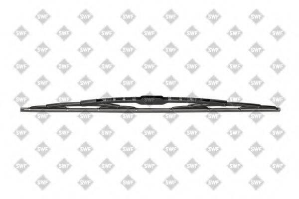 Щетка стеклоочистителя SWF 116148