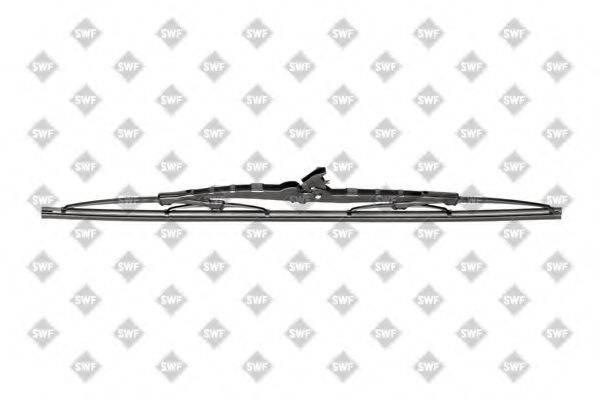 SWF 116218 Щетка стеклоочистителя