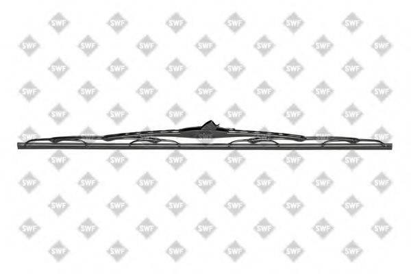 SWF 132601 Щетка стеклоочистителя