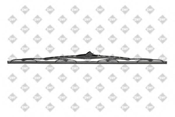 SWF 132602 Щетка стеклоочистителя