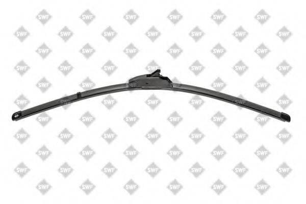 SWF 133601 Щетка стеклоочистителя