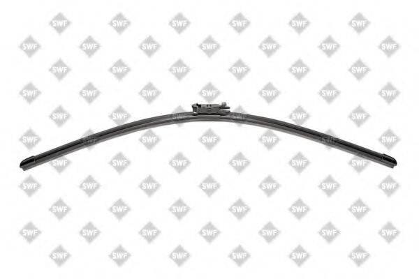 SWF 119613 Щетка стеклоочистителя