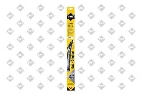SWF 116179 Щетка стеклоочистителя