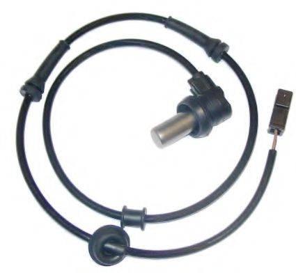 BBT WSS308 Датчик, частота вращения колеса