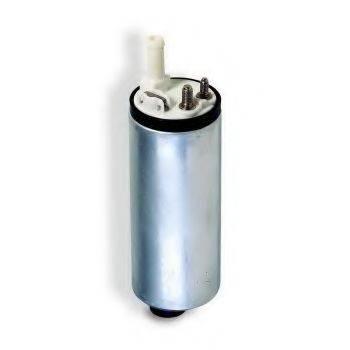 BBT EFP302 Топливный насос