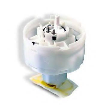 BBT EFP305 Элемент системы питания